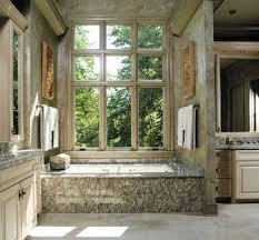 old world mansion architect series casement windows pella