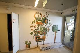 google tel aviv office 33 google office 3 i tochinawest com