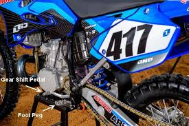 motocross bike boots how to use a clutch on a dirt bike motosport