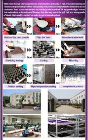 Really Cheap Human Hair Extensions by Alibaba Manufacturer Directory Suppliers Manufacturers