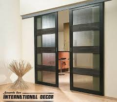 Wholesale Closet Doors Interior Sliding Doors Greatby8