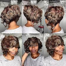 phairstyles 360 view short hairstyles short hairstyles 360 view beautiful 60 bob