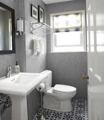 bathroom makeover ideas that will motivate you bathroom decor