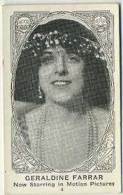 7 best trading cards 210 images on pinterest trading cards
