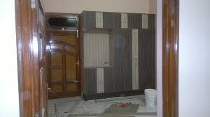 wardrobe inside designs wardrobe designs gharexpert dma homes 48368