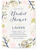 wedding shower invitation bridal shower invitations minted