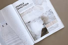 the next u0026 the now 2016 trends issue elle decoration