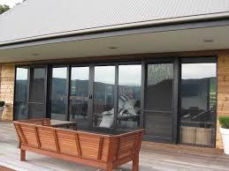 replacement glass for patio door replacement glass patio doors choice image glass door interior