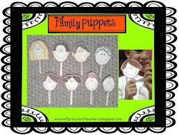 114 best esl family images on preschool teachers book