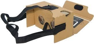 3d Home Kit By Design Works by Amazon Com Google Cardboard Kit V2 By Minkanak Bigger Lens 3d
