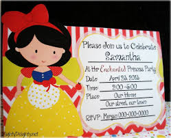 594 best free printables parties invitation images on
