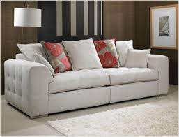next white high gloss bedroom furniture home attractive