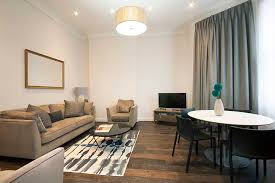 Two Bedroom Apartment Ottawa by 7 8 Manson Place Apartments South Kensington