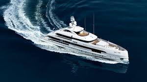 Home Design Show Ft Lauderdale Must See New Yachts At Fort Lauderdale International Boat Show