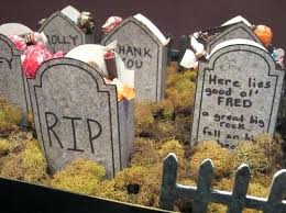 Tombstone Meme Generator - headstone template blank headstone template ibbc club