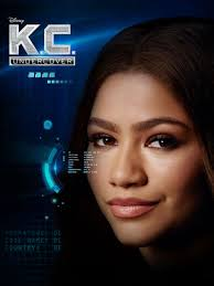 k c undercover tv listings tv schedule and episode guide