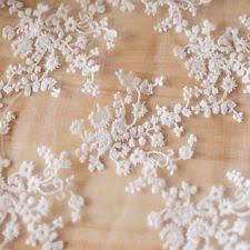 wedding dress material wedding dress material ebay