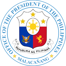 What Does The Philippine Flag Mean Malacañang Palace Wikipedia