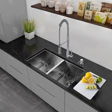 overstock faucets kitchen inspirational overstock faucets kitchen home decoration ideas