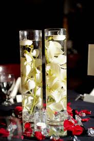 84 best wedding centerpieces images on pinterest centerpiece