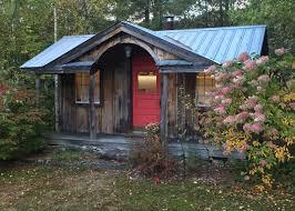 large cabin plans gibraltar cabins gibraltar cottages jamaica cottage shop