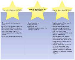 free k 12 education graphic organizer templates