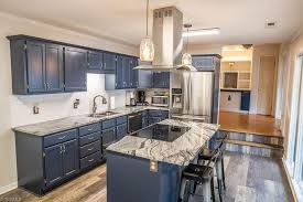 used kitchen cabinets for sale greensboro nc 1900 cardova dr greensboro nc 27410 realtor