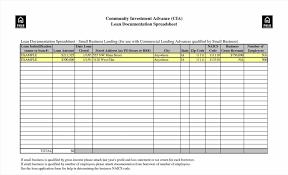 Wedding Budget Spreadsheets Example Budget Spreadsheet Sample Budget Excel Cheap Wedding