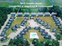 Beach House Rental Maine - wells maine beach house rentals u2013 beach house style
