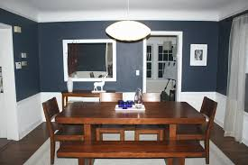 Navy Blue Dining Room Luxury Navy Dining Room Chairs 15 Photos 561restaurant
