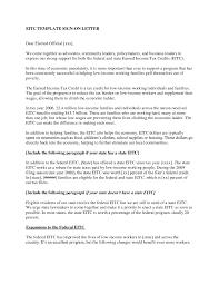 hvac resume examples hvac sample resume sample hvac resume resume cv cover letter air hvac sample resume hvac job description for resume professional