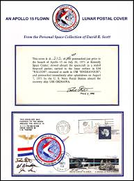apollo 15 postage stamp incident wikipedia