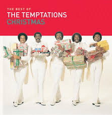 the temptations best of temptations