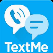 text free apk text me premium free texting calls v3 9 4 apk apps