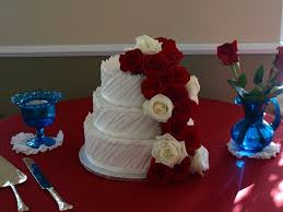 gallery the cake lady custom cakes