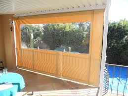 Drop Down Blinds Outdoor Blinds Outdoor Blinds Cape Town Windbreakers Co Za