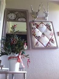 Christmas Decorations To Buy South Africa by Dee At The Carlton Eclectic Christmas Decorations At Home