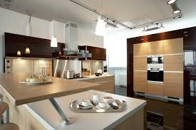 home kitchen interior design photos projects inspiration 9 home interior kitchen design kitchen