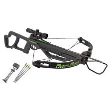 crossbow black friday sales best youth crossbows top 5 crossbows u2013 hunting bow