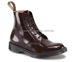 sale boots in australia boots fascinating mens dr martens arthur boot merlot aud 96