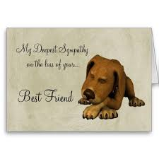 sympathy for loss of dog sympathy quotes for loss of a pet best quote 2018