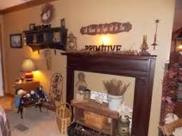 ideas about primitive paint colors on pinterest country paint