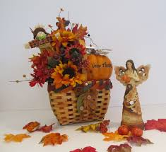 thanksgiving religious basket giveaway sign up before november 15