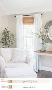 338 best farmhouse living room images on pinterest farmhouse