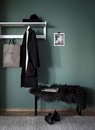best 25 green wall color ideas on pinterest green wall decor