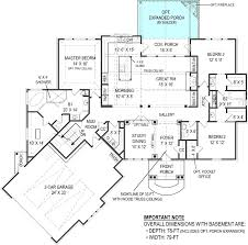 House Plans Angled Garage Craftsman Style House Plans Plan 24 221