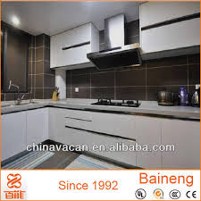 Material For Kitchen Cabinet Plastic Kitchen Cabinet Plastic Kitchen Cabinet Suppliers And