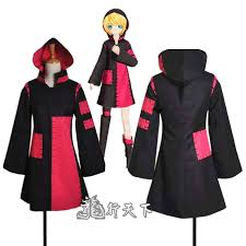 Halloween Diva Costumes Project Diva Costumes Promotion Shop Promotional Project Diva