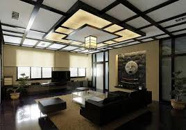 Interior Design For Home Lobby Home Gypsum Ceiling Design Android Apps On Google Play