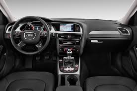 audi a4 matte black 2016 audi a3 a4 add special edition models to boost year end sales